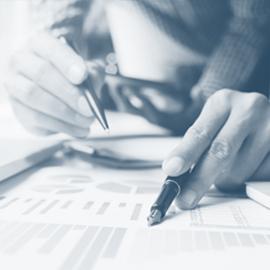 Beratung für Marketing- und Vertrieb im Mittelstand